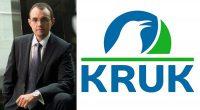 15 listopada ruszają zapisy w ramach publicznej emisji obligacji Kruka