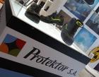 Protektor miał 0,5 mln zł straty netto, 2,7 mln zł zysku EBIT w 2018 r.