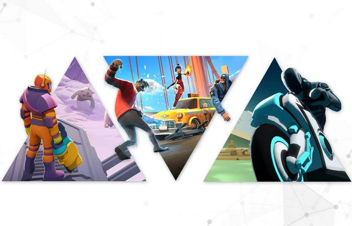 vivid games, wyniki, akcje, gaming