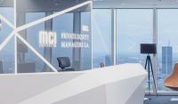 MCI.EuroVentures wykupi 51 proc. akcji spółki IAI za 140 mln zł
