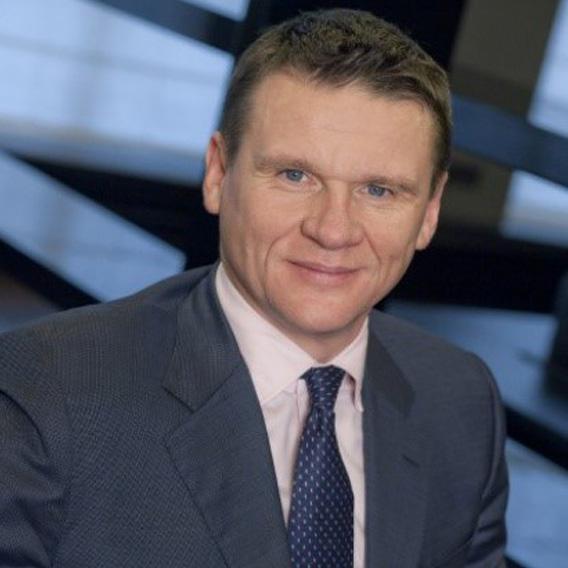 Zbigniew Prokopowicz, przewodniczący RN Pfleiderer Group: Jesteśmy optymistycznie nastawieni do końcówki tego roku