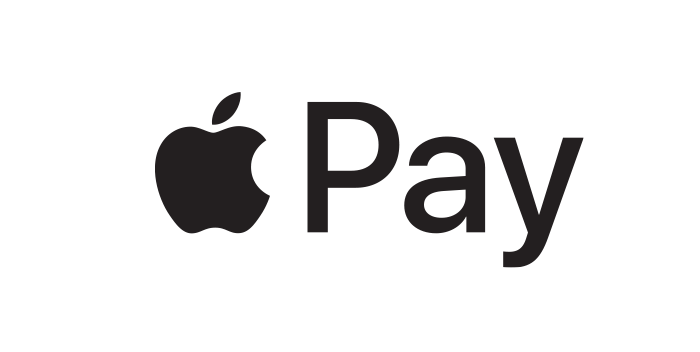 pko bp apple pay