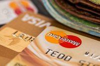 Od 14 września banki muszą udostępniać dane o rachunkach klientów innym podmiotom. Na rynku zaostrzy się konkurencja