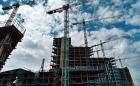 Wartość wykupów obligacji deweloperów mieszkaniowych przekroczyła wartość nowo pozyskanych środków