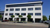 Groclin sprzedaje Abrisowi pakiet kontrolny w CADM za 42,5 mln zł