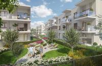 Azymut Trójmiasto – omówienie sprawozdania finansowego Dom Development po II kw. 2019 r.