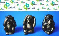 Co zrobili przedstawiciele Abrisu w radzie nadzorczej, żeby uniknąć katastrofy GetBacku?