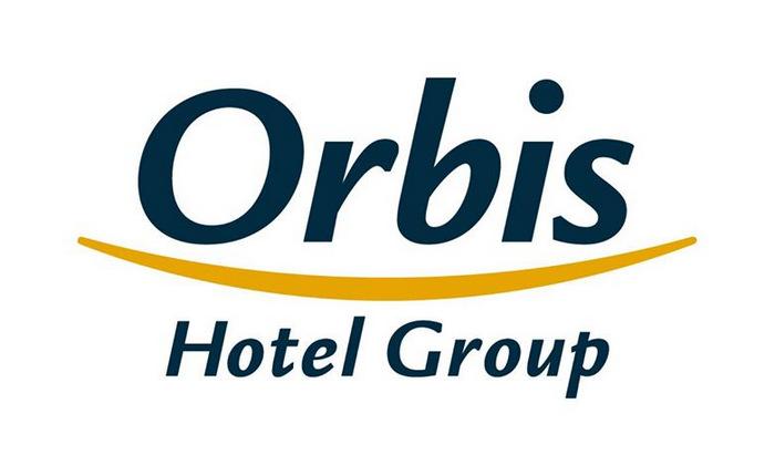 Orbis: Wierzymy, że spółka ma potencjał wzrostu ceny akcji