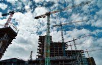 9 faworytów DM mBanku z branży budowlanej i deweloperskiej