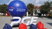 PGE miała 273 mln zł zysku netto w III kwartale 2020 r.