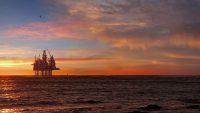 PGNiG kupił udziały w złożu gazu i ropy za 220 mln dolarów