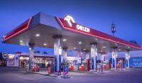 PKN Orlen podpisał z Energą umowę na przeprowadzenie badania spółki