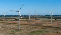 Wiatr w natarciu, gaz w odwrocie – omówienie sprawozdania finansowego Polenergii po I kw. 2020 r.