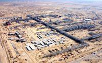 Surowce: Sekretny układ Rosji i Arabii Saudyjskiej o zwiększeniu wydobycia ropy