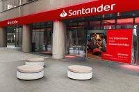 KNF obniżyła bufor na ryzyko kredytów walutowych dla Santander BP do 0,51 pkt.
