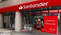 Grupa Santander dementuje doniesienia o planach sprzedaży banku w Polsce