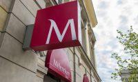 Bank Millennium miał 200,14 mln zł zysku netto i 97,91 mld zł aktywów w III kw.