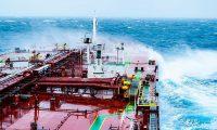 PGNiG podpisało długoterminową umowę na dostawy LNG z USA