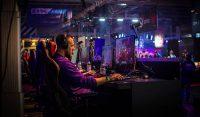 Dobra wiadomość dla giełdowej branży gamedev. Chiny wznawiają wydawanie licencji na gry