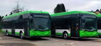 Ursus nie sprzeda spółki zależnej Ursus Bus