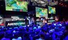 Mediacap inwestuje w spółkę marketingu gamingowego Gameset