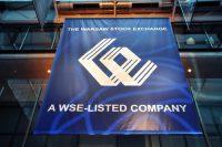 Złota lista GPW, czyli 30 spółek na historycznych szczytach
