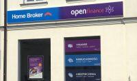 Grupa Open Finance planuje przeprowadzić zwolnienia grupowe do końca maja br.