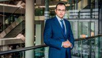 Piotr Krupa: Kruk zawsze był inwestycją dla cierpliwych inwestorów