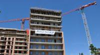 Mota-Engil Central Europe wybuduje hotel dla Orbisu w Szczecinie