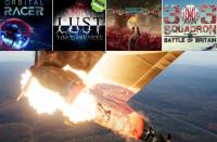 Movie Games może zapowiedzieć dwa nowe, znaczące projekty na pocz. 2019 r.