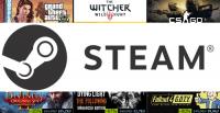 Steam schodzi z prowizji. Dla kilku polskich spółek to okazja do poprawy marż