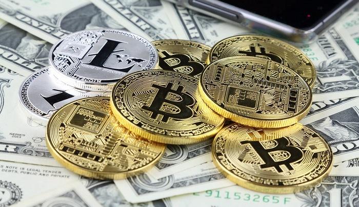 kryptowaluty, bitcoin, zagranica,