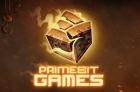 PrimeBit Games wejdzie na chiński rynek