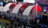 Duże zmiany w CreativeForge Games. Spółka ma nowego prezesa i plan działania