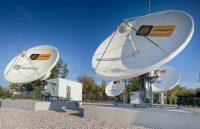 Cyfrowy Polsat ogłosił wezwanie na akcje Netii