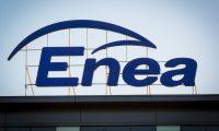 Enea miała wstępnie 260 mln zł zysku netto w II kwartale 2019 r.