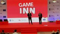 7 spółek z GPW otrzyma blisko 30 mln zł dofinansowania z programu GameINN