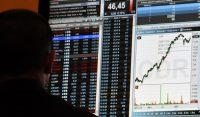Spadki na Wall Street napędziły stracha inwestorom, w grze Rafako i Ten Square Games