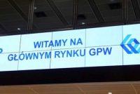Debiut PCF Group na GPW [TRANSMISJA]