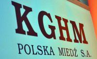 EBOR zainwestował 400 mln zł w obligacje KGHM-u