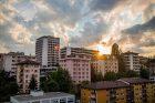 Ipopema oczekuje odbudowania się popytu na mieszkania i ustabilizowania cen