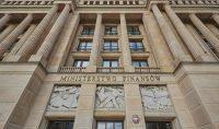MF przygotowało rozporządzenie uchylające obowiązek buforu ryzyka