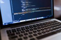 DataWalk wdroży w Orlenie platformę wspierającą przeciwdziałanie nadużyciom