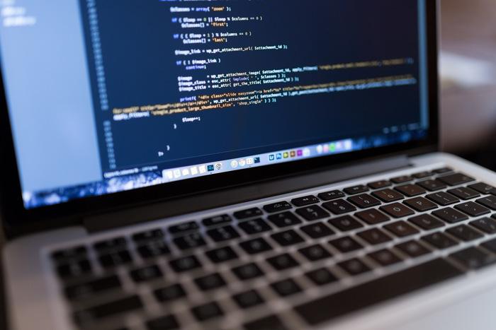 DataWalk ma umowę na wdrożenie swojej platformy w PKN Orlen