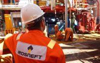 Orlen zastępuje ropę z rosyjskiego Rosneftu surowcem od Saudi Aramco
