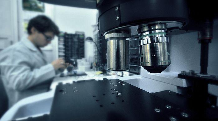 NanoGroup,emisja,akcje,biotech