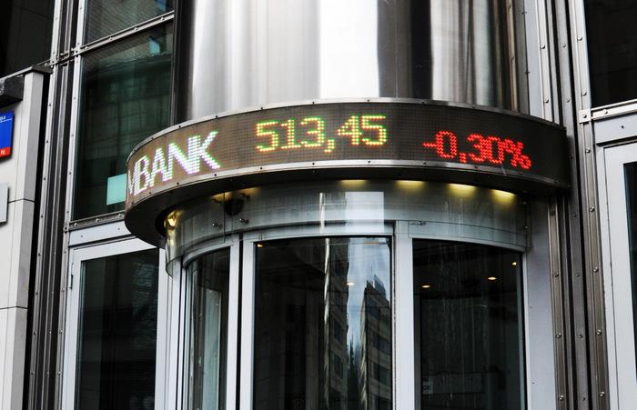 banki,pkobp,pekao,santanderbp,ingbsk,millennium,handlowy,alior,akcje,dywidendy
