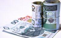 Subiektywny ranking lokat i kont oszczędnościowych – czerwiec 2019 r.