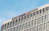 Polwax ma umowę z ING Bankiem Śląskim o czasowym wstrzymaniu egzekwowania zobowiązań