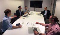 Nici z głośnego projektu tokenizacji e-commerce. Merlin Group i Krypto Jam zakończyły współpracę